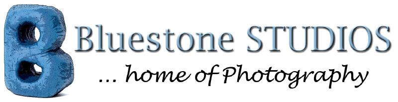 Bluestone Studios